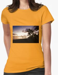 Peaceful Morning T-Shirt