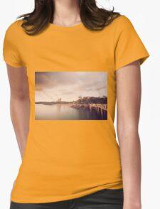 Strand Townsville T-Shirt