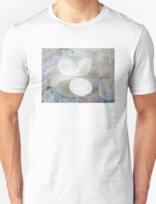 Silent Night Unisex T-Shirt