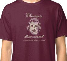 Blump's  Classic T-Shirt