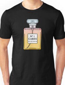 No. 1 Cares Unisex T-Shirt