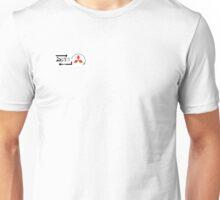 DSM Unisex T-Shirt