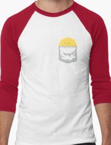 Pocketful of Sunshine Men's Baseball ¾ T-Shirt