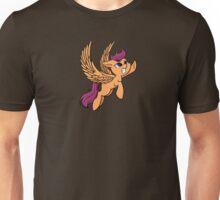 Excelsior Unisex T-Shirt