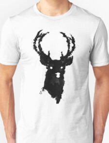 The Buck Unisex T-Shirt