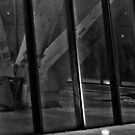 RAH Window by pablosvista2