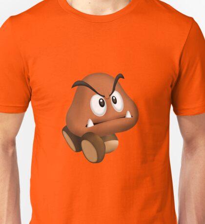 Goomba! Unisex T-Shirt
