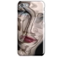 spirit guides iPhone Case/Skin