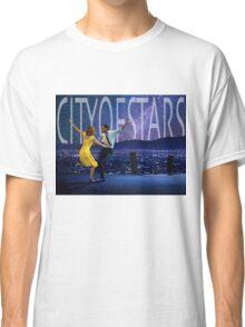 City of Stars Classic T-Shirt