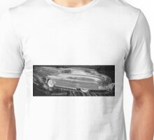 Lil Darlin Fifties Merc  Unisex T-Shirt