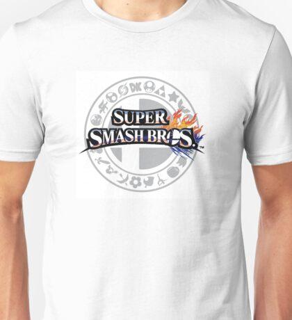 This Game Winner Is! Unisex T-Shirt