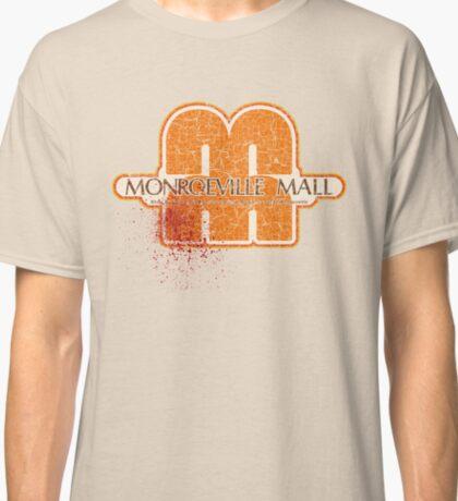 Monroeville Mall Classic T-Shirt