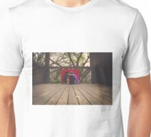 At Play Unisex T-Shirt