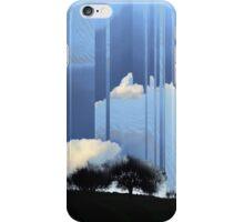 Updraft iPhone Case/Skin