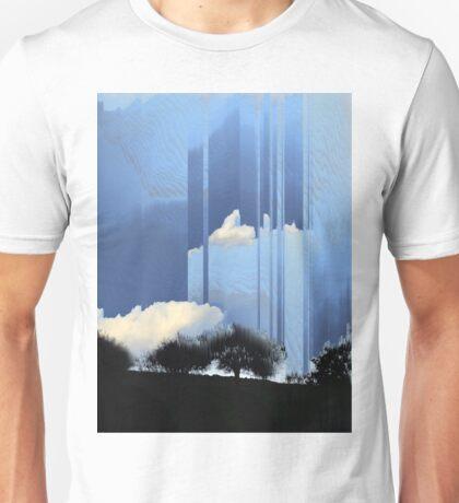 Updraft Unisex T-Shirt