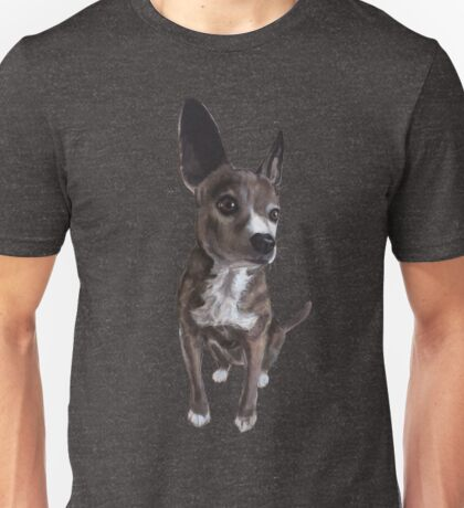 AMA  Unisex T-Shirt