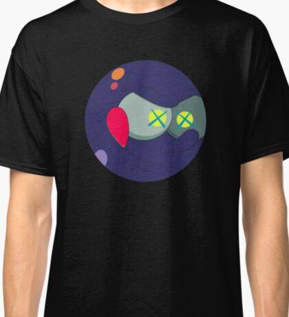 KAWS Classic T-Shirt