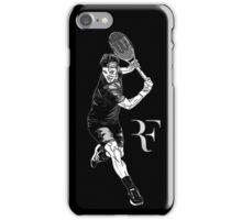RF iPhone Case/Skin