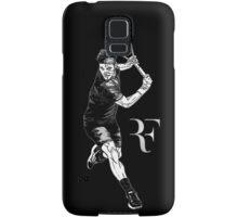 RF Samsung Galaxy Case/Skin