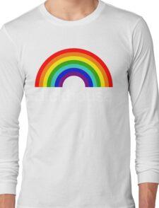 Dickhouse Long Sleeve T-Shirt