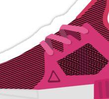 NMD XR1 Pink Sticker
