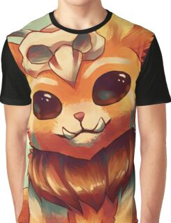 Gnar Graphic T-Shirt