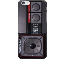 Retro Game Controller Mobile Phone Case iPhone Case/Skin