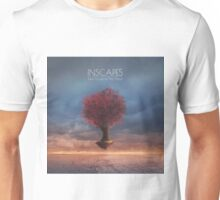 Inscapes - Treehouse Unisex T-Shirt
