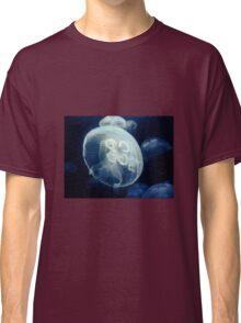 The deep Classic T-Shirt