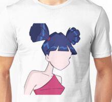Musa - Casual Outfit - Season 1+2 Unisex T-Shirt