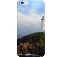 Fanad Lighthouse iPhone Case/Skin