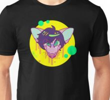 The Strike Of Madness Unisex T-Shirt