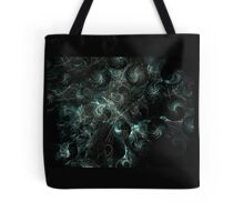 Teenage Dreaming Tote Bag
