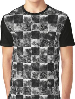 Squizz (charcoal) Graphic T-Shirt