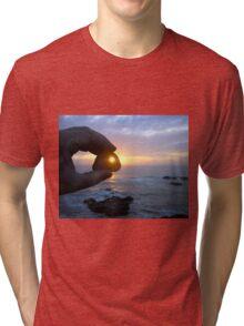 Dreamstone Tri-blend T-Shirt