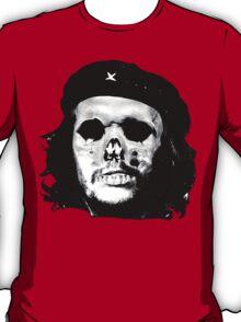 Che Calavera T-Shirt