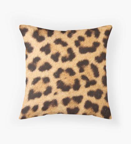 Feel Good Fashion & Living® by Marijke Verkerk Design Throw Pillow