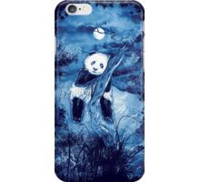 Getting Bored iPhone Case/Skin