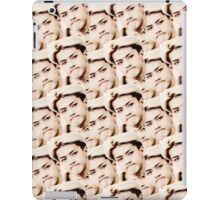 Oh Sehun of EXO judging more than last time iPad Case/Skin