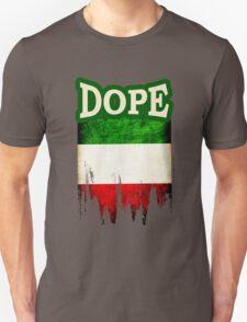Italian Dope T-Shirt