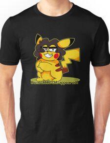 Danny-chu Unisex T-Shirt