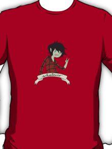 marshall lee - whatever T-Shirt