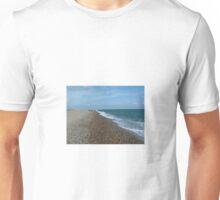 Seafolk Unisex T-Shirt