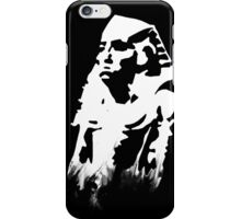 Pharoh iPhone Case/Skin