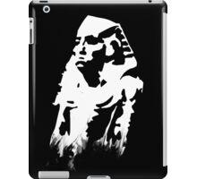 Pharoh iPad Case/Skin