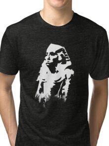 Pharoh Tri-blend T-Shirt