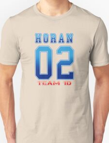 TEAM 1D - HORAN Unisex T-Shirt