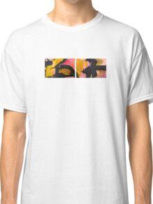 untitled 04 Classic T-Shirt
