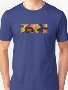 untitled 04 Unisex T-Shirt