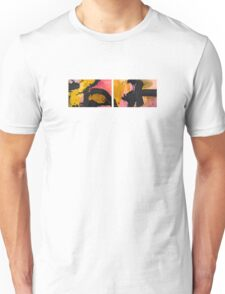 untitled 04 Unisex T-Shirt